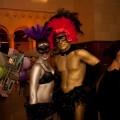 KCRWMasquerade000