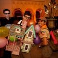 KCRWMasquerade001