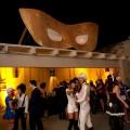 KCRWMasquerade008