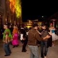 KCRWMasquerade012