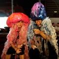 KCRWMasquerade018