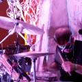 KCRWMasquerade037