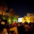 KCRWMasquerade054