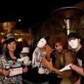 KCRWMasquerade055