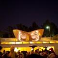 KCRWMasquerade056