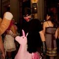KCRWMasquerade061