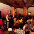 KCRWMasquerade073