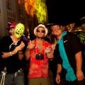 KCRWMasquerade075