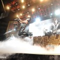 KISS_Alive_35_STAPLES_Center_02