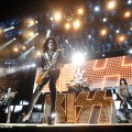 KISS_Alive_35_STAPLES_Center_03