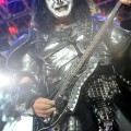 KISS_Alive_35_STAPLES_Center_05
