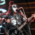 KISS_Alive_35_STAPLES_Center_06