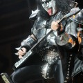 KISS_Alive_35_STAPLES_Center_08