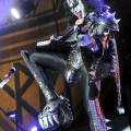 KISS_Alive_35_STAPLES_Center_09