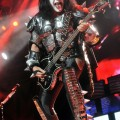 KISS_Alive_35_STAPLES_Center_11