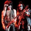 KISS_Alive_35_STAPLES_Center_15