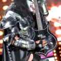 KISS_Alive_35_STAPLES_Center_16