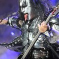 KISS_Alive_35_STAPLES_Center_17