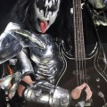 KISS_Alive_35_STAPLES_Center_21