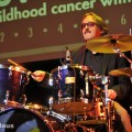 Tom_Gabel_Pablove_Benefit_05