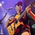 Tom_Morello_Pablove_Benefit_03