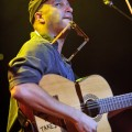 Tom_Morello_Pablove_Benefit_09