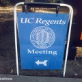 UC_Regents_UCLA_Protest_01