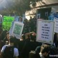 UC_Regents_UCLA_Protest_03