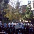 UC_Regents_UCLA_Protest_06
