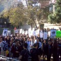 UC_Regents_UCLA_Protest_09