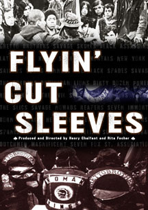 cut_sleeves_cover