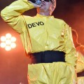 devo_02