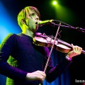 final_fantasy_owen_pallett_03