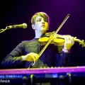 final_fantasy_owen_pallett_05