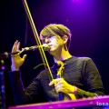 final_fantasy_owen_pallett_07