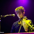 final_fantasy_owen_pallett_08