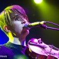 final_fantasy_owen_pallett_09