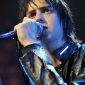 julian_casablancas_12
