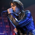 julian_casablancas_16