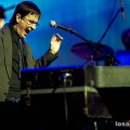 mountain_goats_03