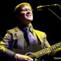 mountain_goats_05