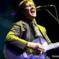 mountain_goats_07