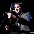 mountain_goats_08