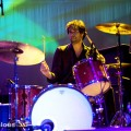 mountain_goats_11