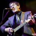 mountain_goats_13
