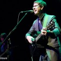 mountain_goats_17