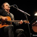ray_davies_orpheum_theater_02