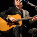ray_davies_orpheum_theater_03