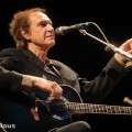 ray_davies_orpheum_theater_06