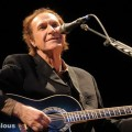 ray_davies_orpheum_theater_07